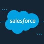 SalesforceのSOQLで注意する3つのこと