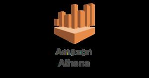 AWS_Athena