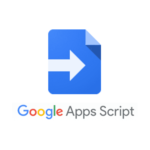 GAS(Google Apps Script)リファレンス【ショートカットキー一覧】